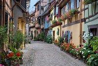 TourismeEguisheim
