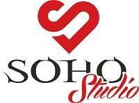 SOHO Studio logo