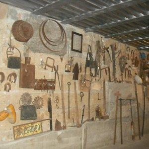 Museo della Terra