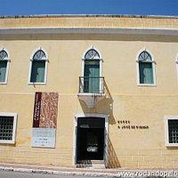 Museu Sacro São José de Ribamar