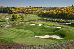 35++ Buffalo run golf course calgary ideas in 2021