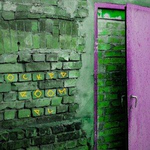 LockedRoom.pl