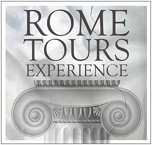 Rome Tours experience