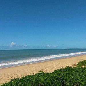 Playa Caraiva Playa Caraiva Image