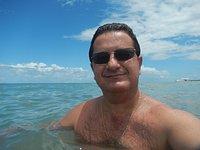CarlosCunha11051965