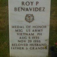 True American Hero
