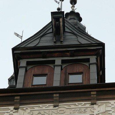 Bärnstensmuseum