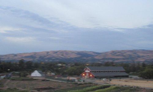 Emma Prusch Farm Park San Jose, CA