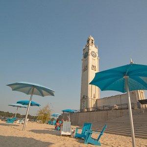 Clock Tower IV