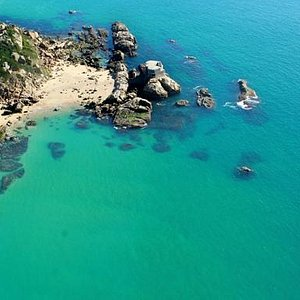 Tour Playas - Beaches Tour