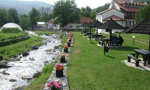 Wisata dan Liburan 2021 di Prijepolje, Serbia - Tripadvisor
