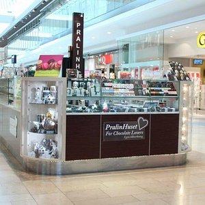 Pralinhuset - Store - Picture 2