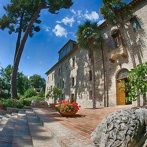 La Villa eterno2