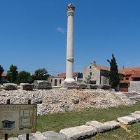 Rimski Hram