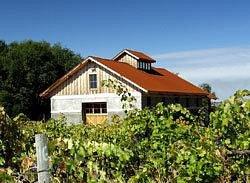 Winery & Tasting Room