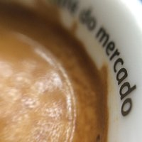 Cafés especiais das principais origens do Brasil, frescos e moídos na hora.