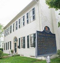 Built in 1819