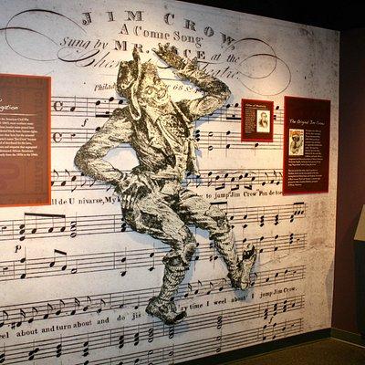Jim Crow Museum - Ferris State University