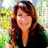 Monica_W1970