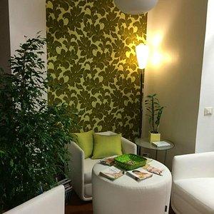 Epil Beauty Center - viale Tripoli n. 10 - Rimini - Tel: 0541.78.78.08