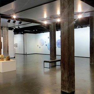 NZ Academy of Fine Arts