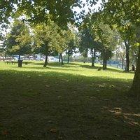 Parco.