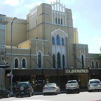 Elsinore Theatre