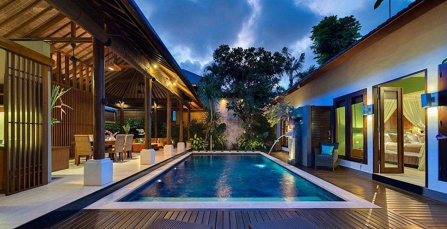 Lakshmi Villas Prices Villa Reviews Bali Seminyak Tripadvisor