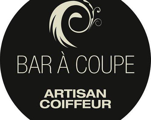 Bar à Coupe