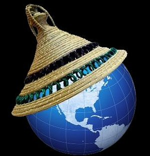 """Museum """"The World of Hat"""""""