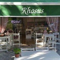 Rhosus