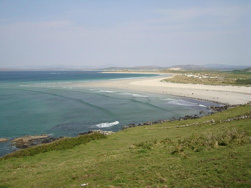 Narin Beach