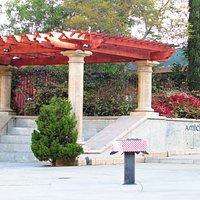 Amici Park  - Little Italy