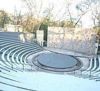 Teatro de Arena, Ribeirão Preto, SP