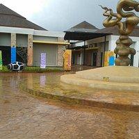 Andaman Art Museum