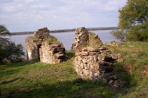 ruinas jesuíticas 6