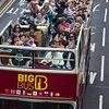 Big_Bus_Hong_Kong