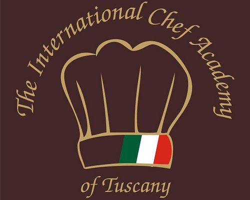 The International Chef Academy of Tuscany