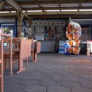 Hobro Mini Zoo