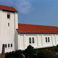kleine Landkirche