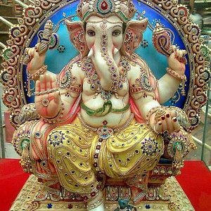 Hi all the place of patna are so good
