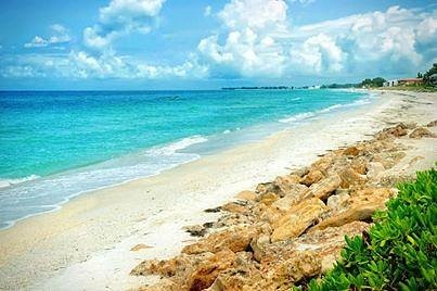 beachview from BB
