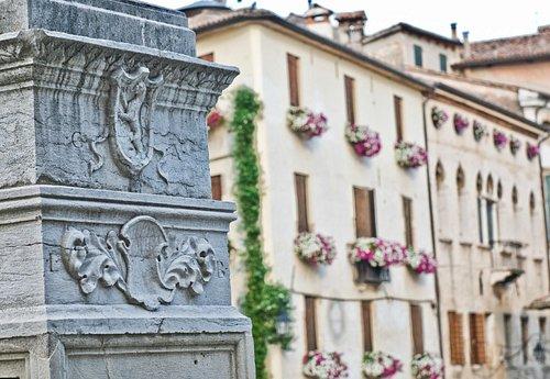 Asolo delle donne - Il tour alla scoperta del borgo tra i più belli d'Italia