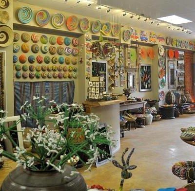 Shop view 1