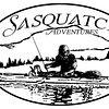 MrSasquatchAdventure