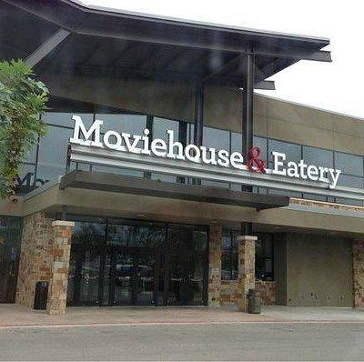 Austin - MovieHouse & Eatery