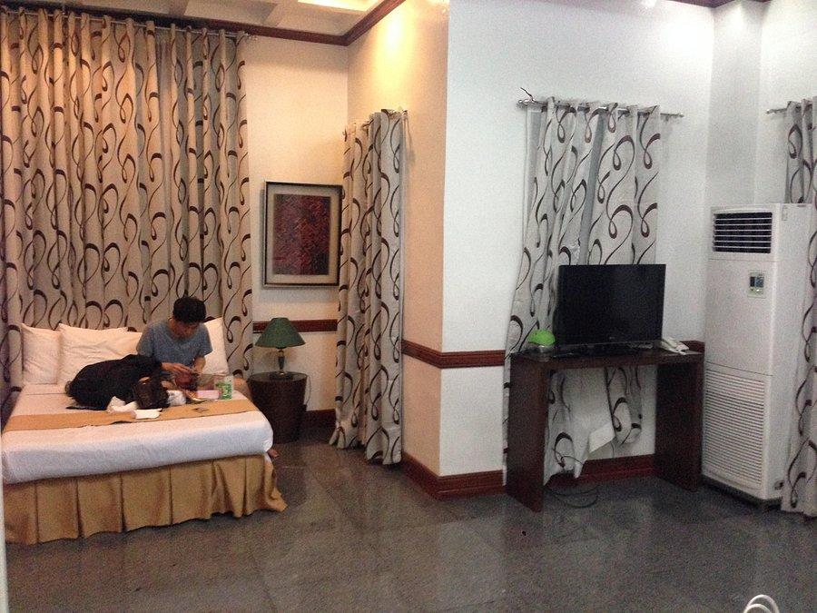 Mädchen Badezimmer College Asiatisch Möbel für