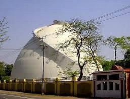 Gol Ghar Patna