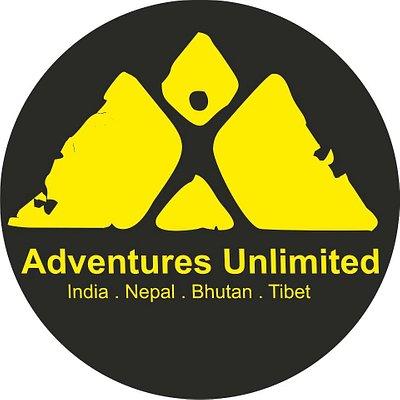 Adventures Unlimited Darjeeling India Treks  bike