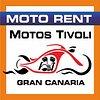 Motostivoli Gran Canaria
